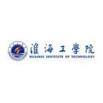 淮海工学院logo