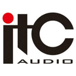 ITC天津国际科技咨询公司logo