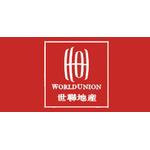 东莞世联地产顾问有限公司logo