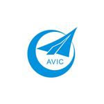 航空工业成飞logo