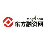 东方融资网logo