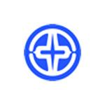 扬州亚星客车股份有限公司logo