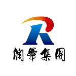 润华集团logo