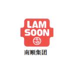 深圳南顺油脂有限公司logo