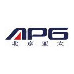 北京亚太汽车底盘系统有限公司logo