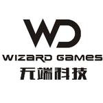 杭州无端科技logo