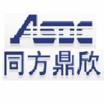 同方鼎欣logo