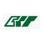 重庆轻轨logo