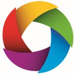 上海容易网电子商务股份有限公司logo