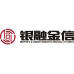 湖北银融金信创业投资有限公司logo