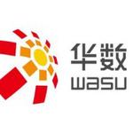 华数logo