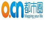 广州都市圈网络科技有限公司logo