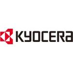 京瓷(KYOCERA)logo
