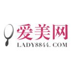 爱美网logo