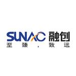 融创中国控股有限公司logo