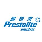 北京佩特来电器有限公司logo