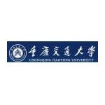 重庆交通大学logo