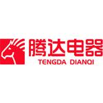 海信容声(广东)冰箱有限公司logo