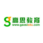 高思教育logo