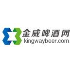 金威啤酒logo