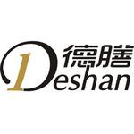 广州德膳投资管理有限公司logo