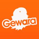 格瓦拉生活网logo