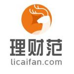 北京网融天下金融信息服务有限公司logo