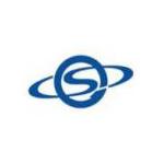 首钢京唐钢铁联合有限责任公司logo