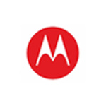 摩托罗拉(Motorola)logo
