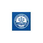 上海海事大学logo