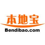 本地寶logo