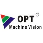 东莞市奥普特自动化科技有限公司logo