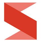 振东集团logo