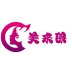 甘肃成纪生物药业有限公司logo