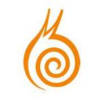 蜗牛数字logo