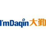 太原合众共生商贸有限公司logo