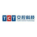 北京交控科技有限公司logo