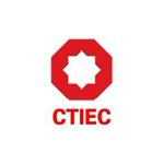 中国建材国际工程集团有限公司logo