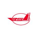 深圳市宝行健国际货运代理有限公司logo