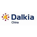 达尔凯(中国)能源管理有限公司logo