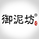 御泥坊logo