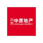 北京中原房地产经纪有限公司logo