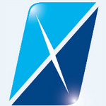 上海钢银logo
