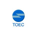 天津光电集团logo