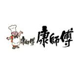 天津顶益食品有限公司logo