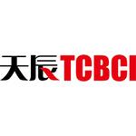 北京环球天辰信息咨询有限公司logo