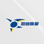 联迪恒星(南京)信息系统有限公司logo