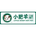 小肥羊logo