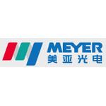 美亚光电公司logo