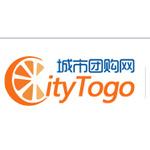 杭州途高信息科技有限公司logo